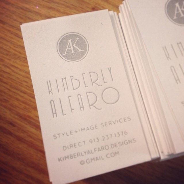 Lindquist Press - Fine Prints and Design | Artist run letterpress ...
